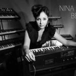 Nina Belief