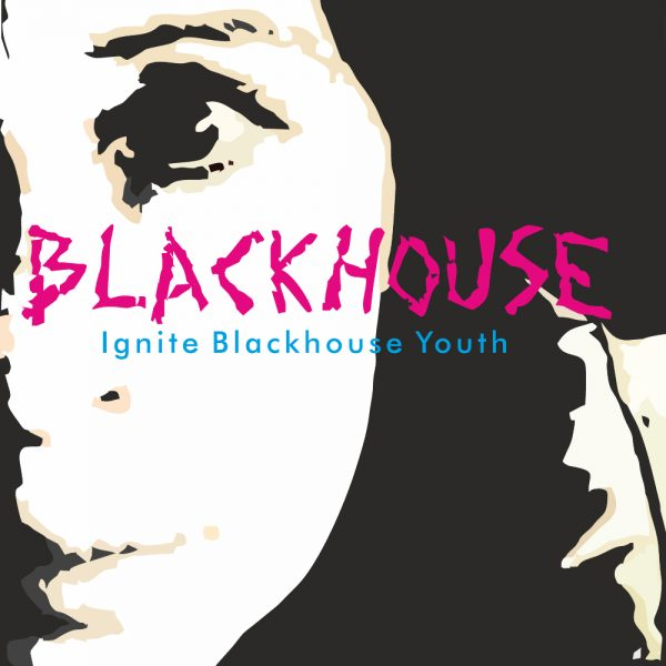 Ignite Blackhouse Youth