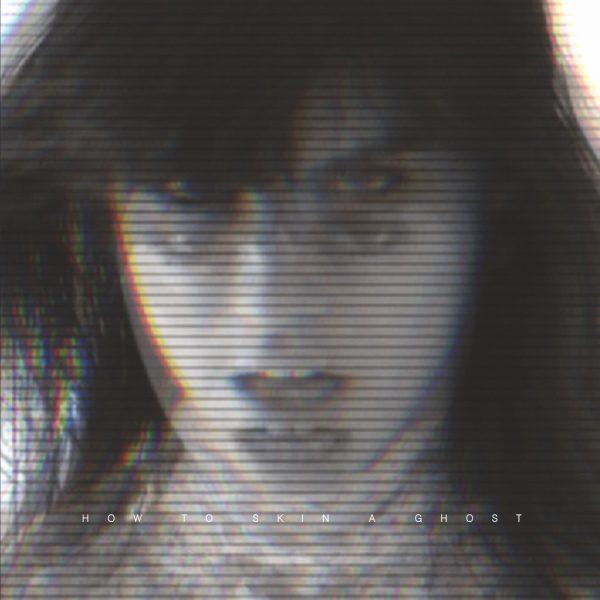 Gypsy Death Star - How To Skin A Ghost
