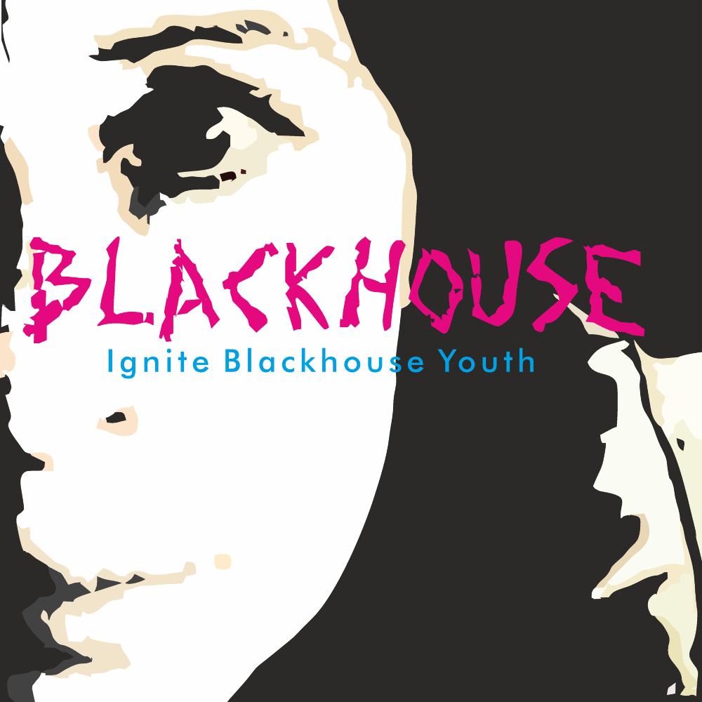 Ignite Blackhouse Youth