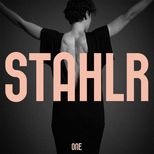 Stahlr - One