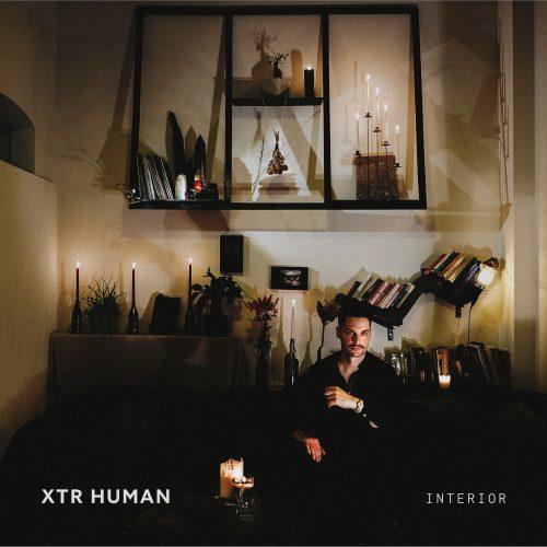 XTR Human - Interior