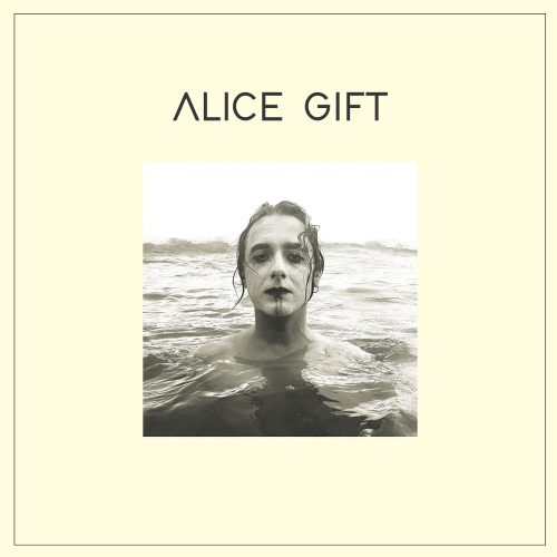 Alice Gift - Alles ist Gift